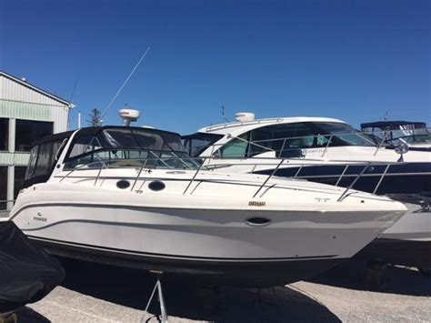 rinker boats for sale in ontario boats - Rinker Boats Ontario Canada
