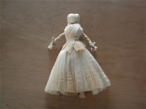 colonial corn husk doll how to make corn husk dolls 13 diys guide patterns