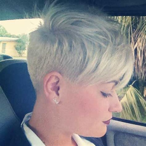 hair shaped around fce round face curly hair short haircut archives best