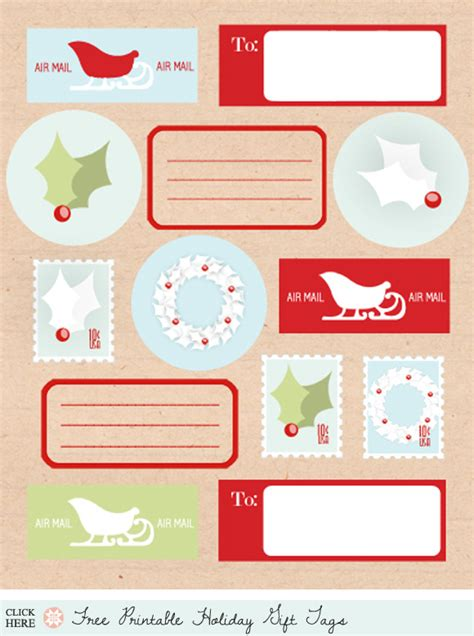 falala designs gift tags awesome roundup of printable gift tags makes me want to