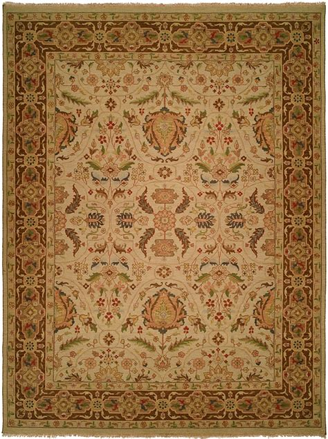 carol collection rugs 52 best carol bolton rug collection images on
