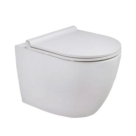 Wc Und Wd by Eago Wc H 228 Nge Wc Wd385p Ordern