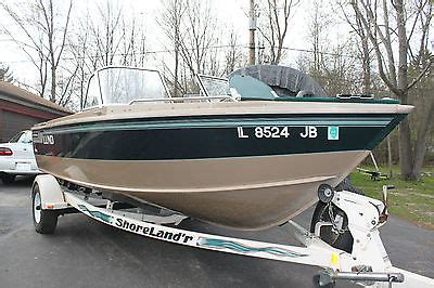 used lund boat seats for sale lund boat seats boats for sale