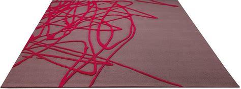 teppiche esprit teppiche schurwolle das beste aus wohndesign und m 246 bel