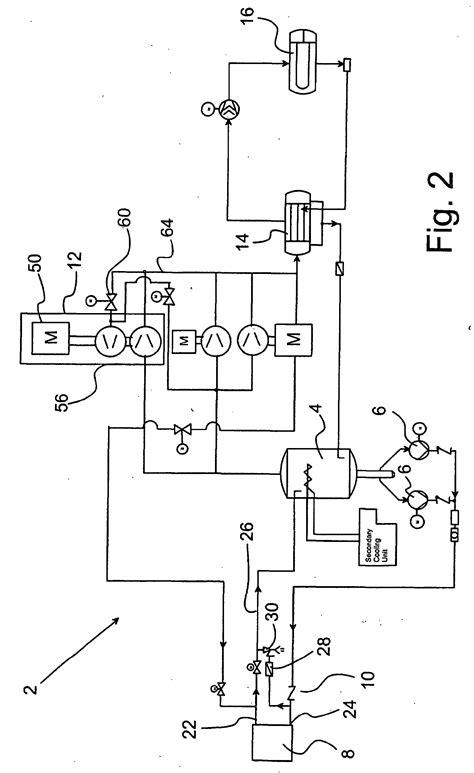 bohn refrigeration wiring diagrams efcaviation