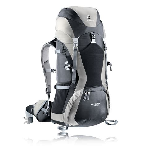 Deuter Act Lite 40 10 2031 by Deuter Act Lite 40 10 Backpack Sportsshoes