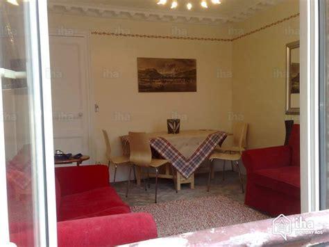 apartamentos en alquiler en paris francia apartamento en alquiler en par 237 s distrito 9 iha 13384