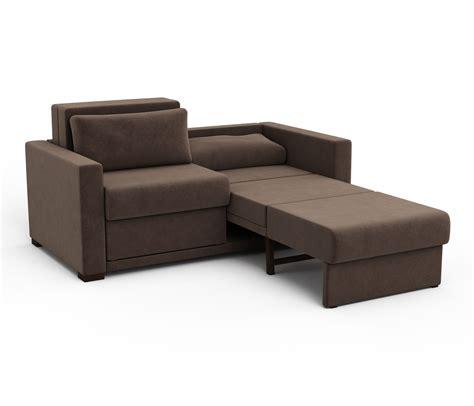 sofa cama 2 lugares sofia sued 170x95x83 etna