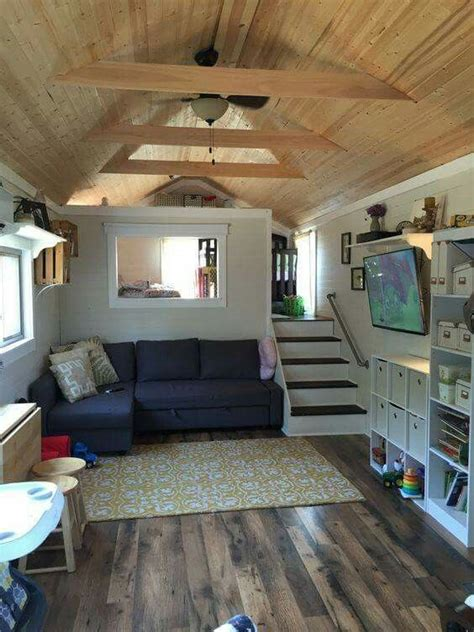25 luxury tiny house interior design ideas badt us