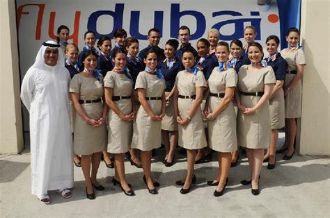 Emirates Careers Cabin Crew Philippines by Doors Open On Flydubai S New Centre In Dubai Airport Freezone