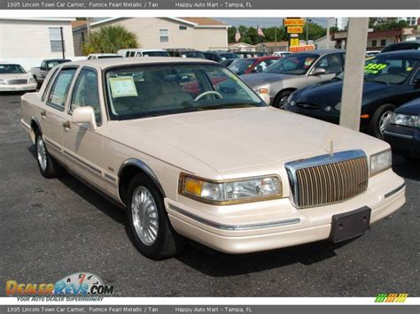 online auto repair manual 1995 lincoln town car engine control 1995 lincoln town car service manual datapiratebay
