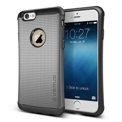 Verus Pound Series Iphone 6 Original Charcoal Black verus pound for iphone 6 6s lowest price guaranteed zoarah