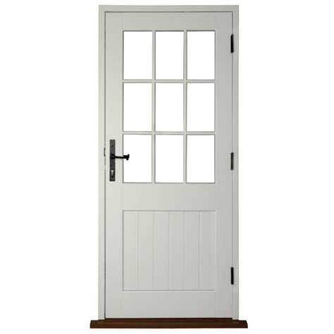 historic front doors historic timber front doors excell timber windows