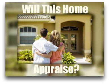 los angeles appraiser property appraisal specialists