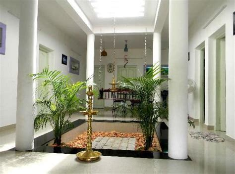 home decor kerala interior designing done in kerala style interior