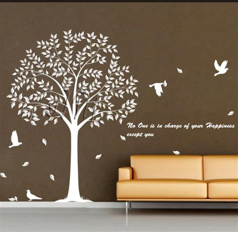 wall stickers australia home decor peenmedia
