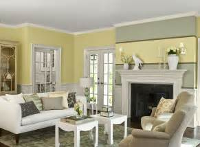 Livingroom Color Schemes by Eye Catching Living Room Color Schemes Modern