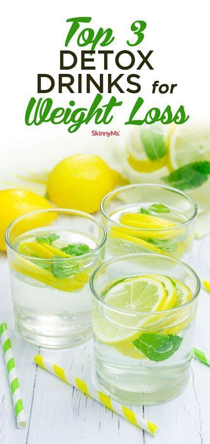 Ms Detox Diet by 376 Best Detox Images On Challenges Cleansing
