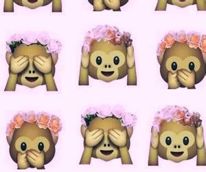 tattoo affen emoji resultado de imagen para pandicornios emoji opcion 1