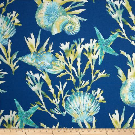 best outdoor fabric richloom solarium outdoor best red discount designer