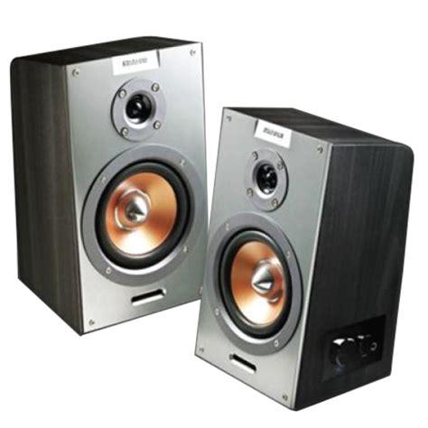 Krator N6 21030 2 1 krator speaker