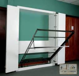 Murphy Bed Construction Kit Murphy Bed Diy Hardware Kit Lift Stor Beds
