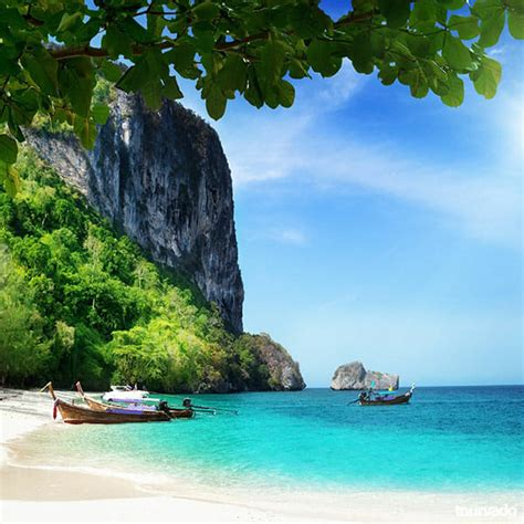 bangkok to krabi by boat 7 island tour krabi by longtail boat full day tour from