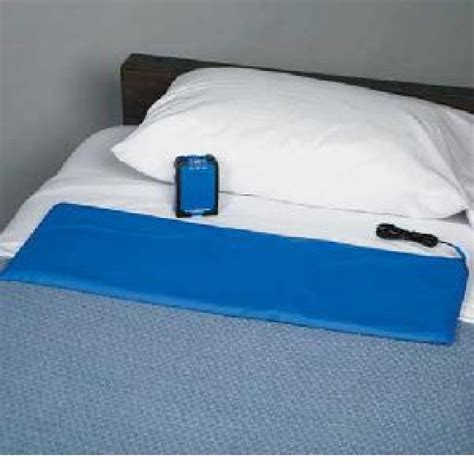 bed alarm bed alarm pad 28 images smart caregiver bed alarm and