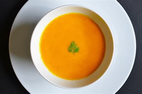 carrot and soup paleo carrot and cardamom soup michael ruhlman