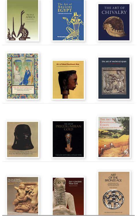24 octubre 2013 recursos socioeducativos libros de arte 171 recursos socioeducativos