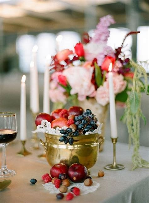 31 Unique Wedding Centerpieces Inspirations Everafterguide Unique Centerpieces Weddings