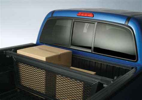 tacoma bed accessories toyota tacoma accessories parts calgary