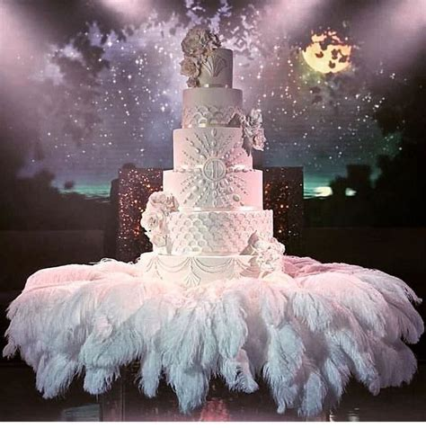 164 best images about masquerade wedding on masquerade masquerade theme and