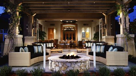 cordevalle a rosewood resort santa clara california cordevalle a rosewood resort santa clara california
