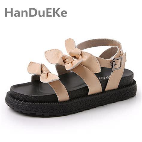 Sandal Fashion Import 42 fashion platform sandals 2018 big size 42 43 shoes for sandals new sweet