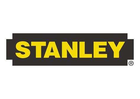 stanley and co stanley