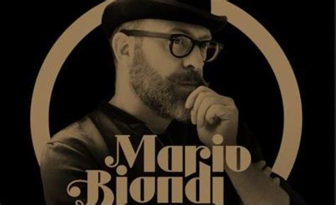stay by me testo mario biondi stay with me testo traduzione