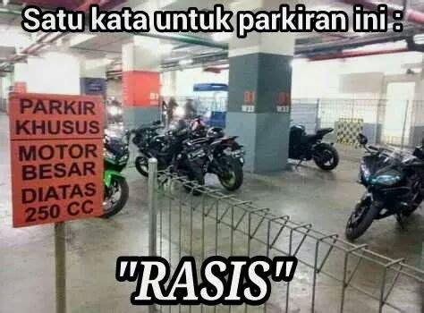 koleksi meme lucu indonesia part  game  gambar