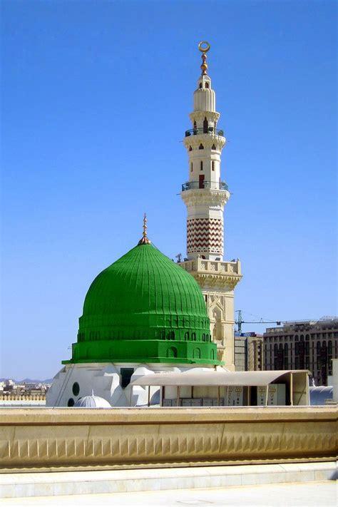 masjid gumbad design 128 best images about masjid e nabvi madina tul makarram