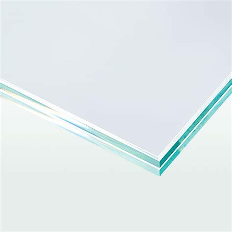 Vsg Glas Terrassenüberdachung by Esg Sicherheitsglas Vsg Glas F 252 R Sicherheit Diy Glas