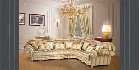 divani classici di lusso stile divani lusso divani di lusso mantellassi 1926 divani it