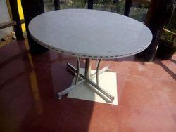 chair table for restaurant in kolkata dining table chair suppliers manufacturers in india