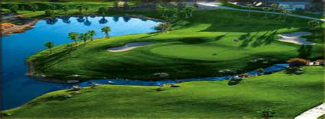 Landscape Architect Golf Course Las Vegas Landscape Architecture Landscaping Las Vegas Nv