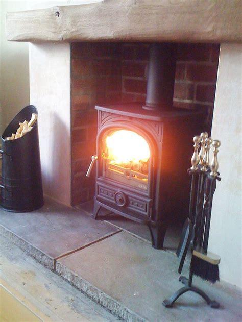 25 b 228 sta wood burning stoves id 233 erna p 229
