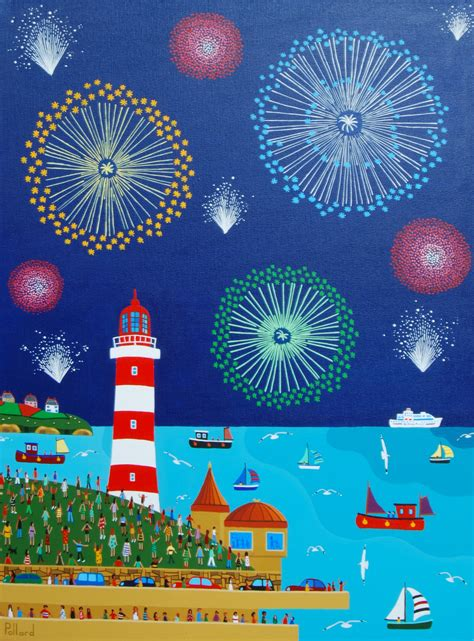 embroidery new plymouth brian pollard naive plymouth fireworks hoe