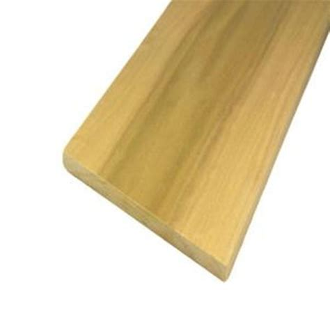 1 2 in x 8 in x 3 ft poplar board hlpo12803 the home