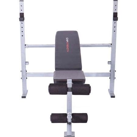 gym equipment benches home gym strength mid width weight exercise barbell bench