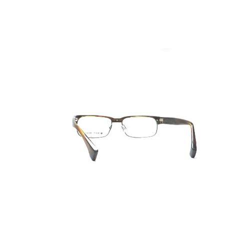 republica cannes eyeglasses republica authorized