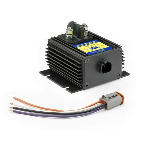volt low voltage low voltage disconnects series low voltage disconnects