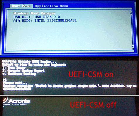 reset bios x1 carbon windows xp restart hangs on thinkpad